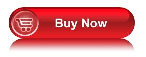 inox-switchblade-button