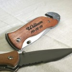 laser-engraved-pocket-knives