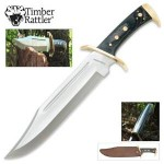 original-bowie-knife