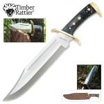 original-bowie-knife