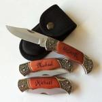 personalized-pocket-knife