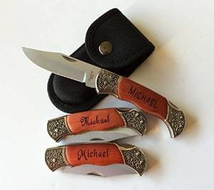 personalized-pocket-knife