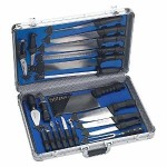 professional-chef-knife-set