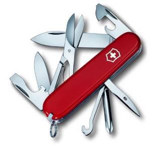 swiss-army-knives-sale