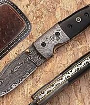 damascus-steel-pocket-knives
