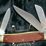 old-timer-pocket-knife