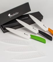 Cutlery Accesories Archives Cool Knives 4 Sale