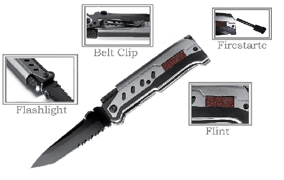 best-survival-knife