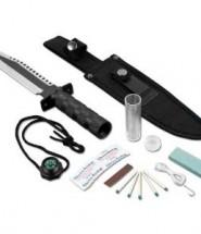 camping-knives