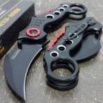 tac-force-spring-assisted-knife-tactical-blade