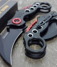 tac-force-spring-assisted-knife-tactical-blade
