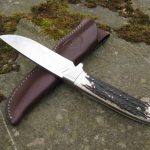 boker-hunting-knife-sale