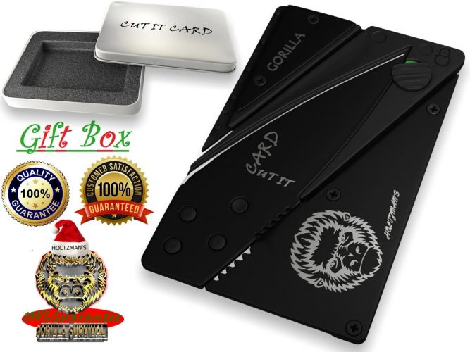 credit-card-knife-sale-review