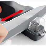 kyocera-ceramic-knife-sharpener