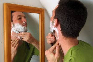 shaving-method-sensitive-skin