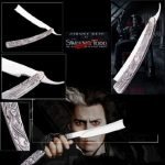sweeney-todd-knives-demon-barber