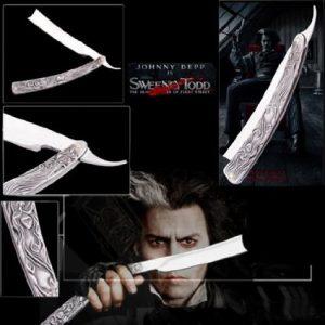 sweeney-todd-knives-demon-barber