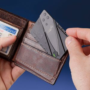 credit-card-knife-wallet