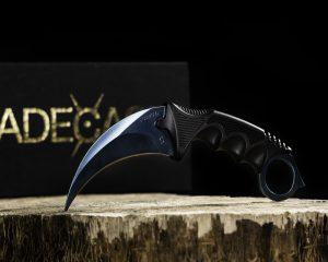 karambit-knife-sale