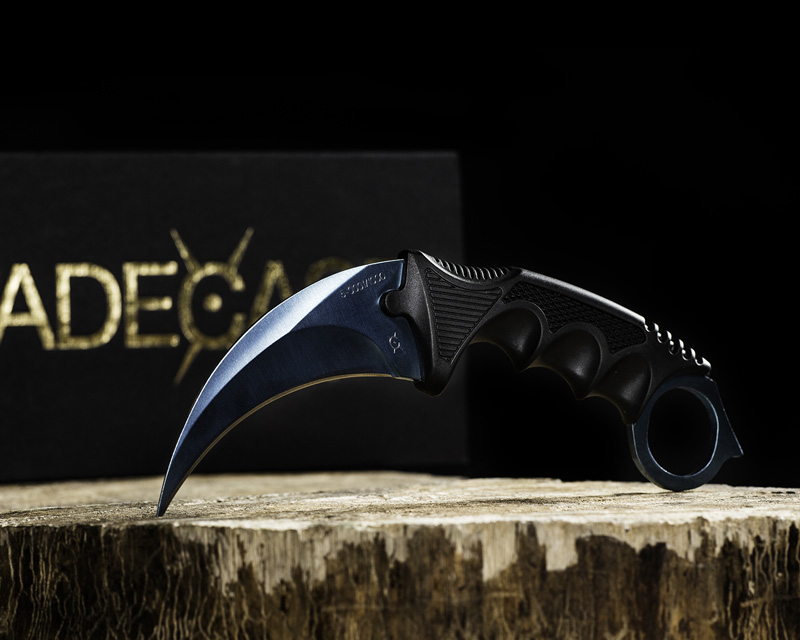 karambit-knife-sale