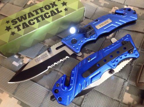 tactical-knife-flashlight